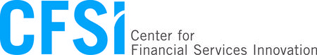 Center for Financial Services Innovation