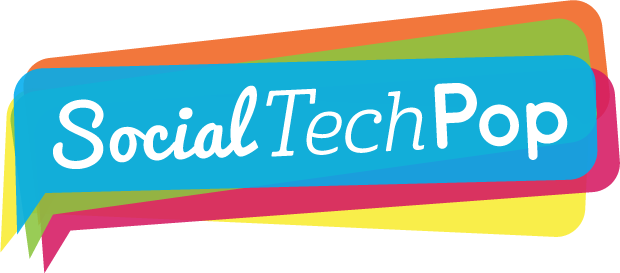 SocialTechPop