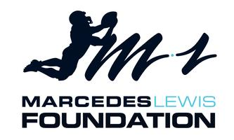The Marcedes Lewis Foundation