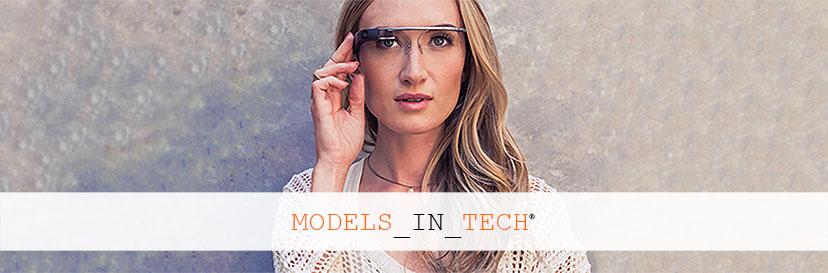 Models In Tech