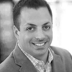 Nick DiCarlo