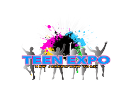 NJ/NY Teenage Expo