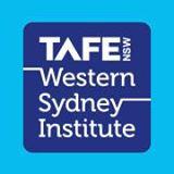 Western Sydney Institute
