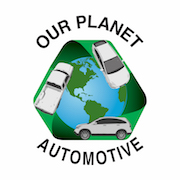 Our Planet Automotive