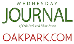 Wednesday Journal Logo