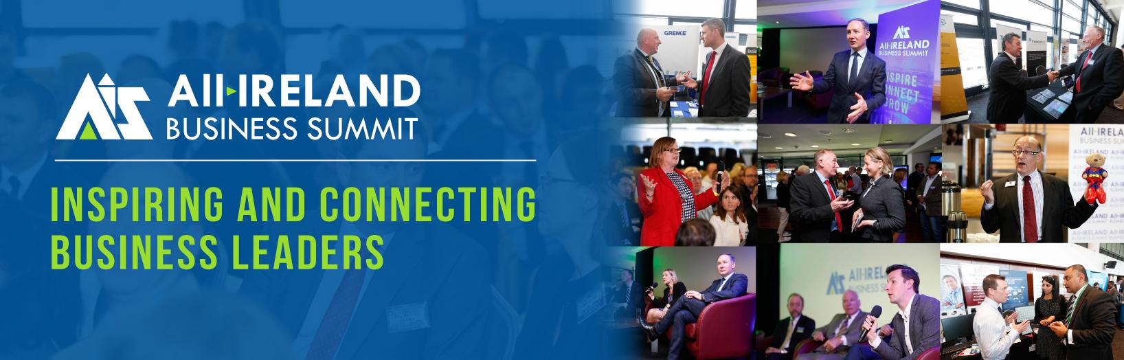 all-ireland-business-summit
