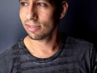 Mouyyad Abdulhadi