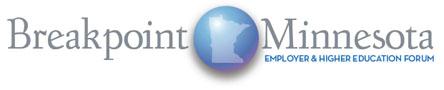 Breakpoint Minnesota Logo