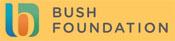Sponsor - Bush Foundation