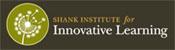 Sponsor - Shank Institute
