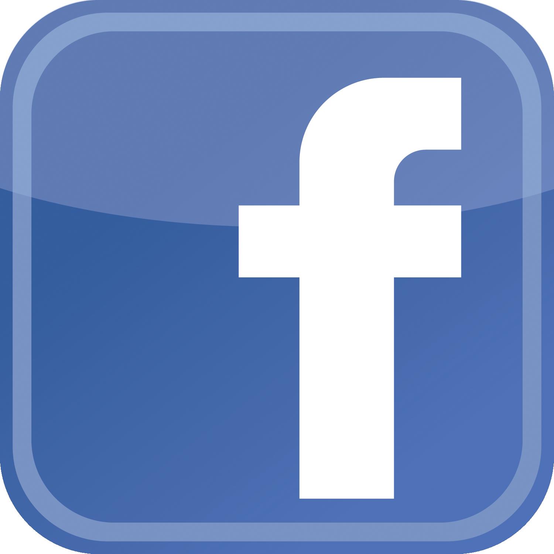 ADEX Facebook