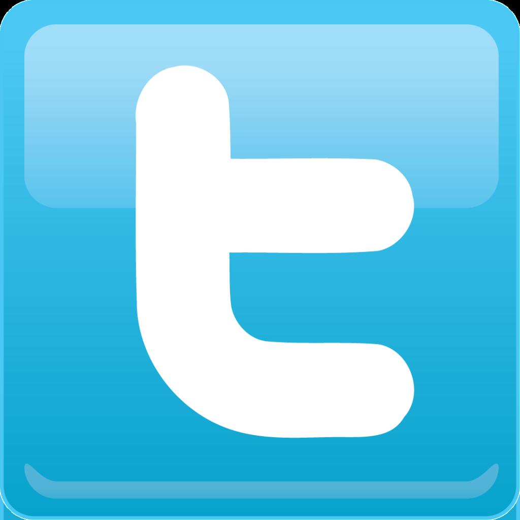 ADEX Twitter