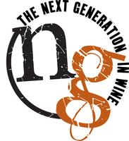 NG: The Next Generation in Wine Harvest Tasting