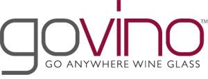 Go Vino logo