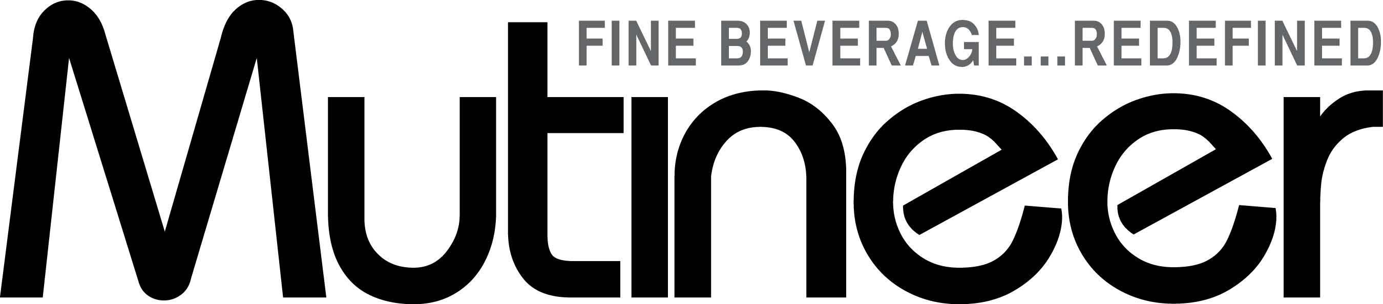 Mutineer logo