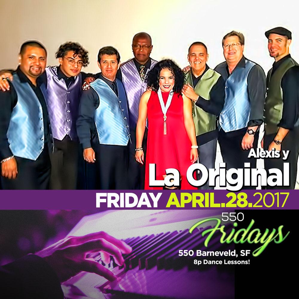 Dance Fridays - San Francisco's Hottest Nightlife, 550 Barneveld, SF, 21+, www.DanceFridays.com