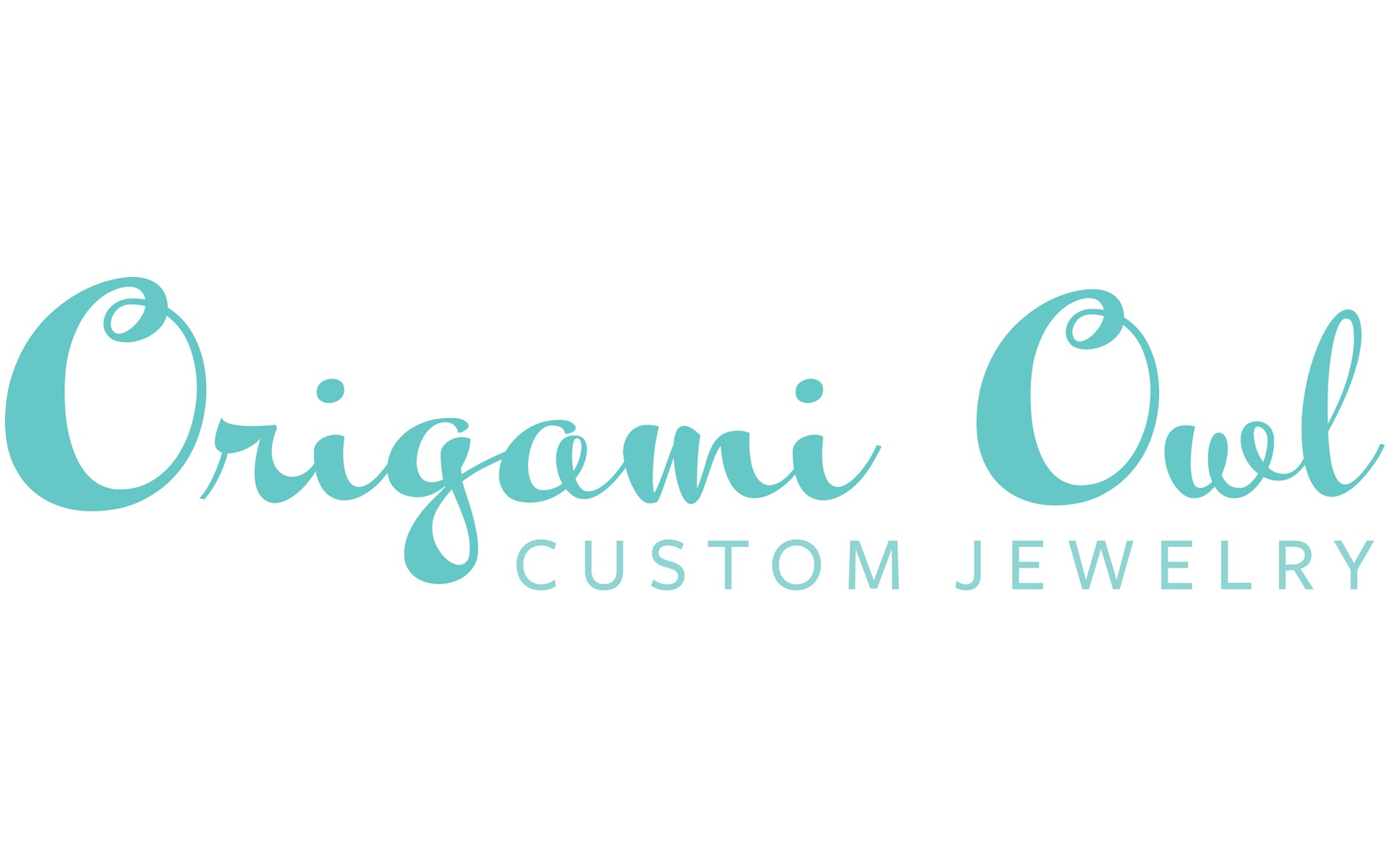 Showing Gallery For Origami Owl Logo Font