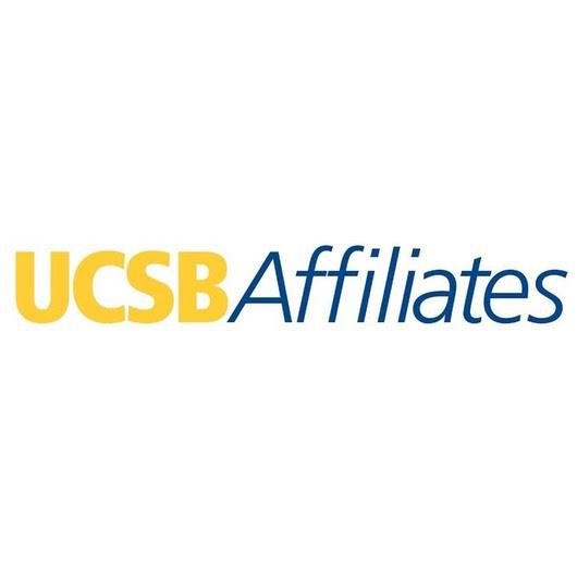 UCSB Affiliates
