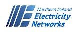 NIE Networks logo