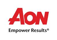 Corporate Partner - Aon