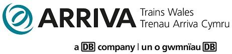 Arriva Trains Wales Logo
