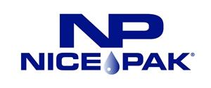 Nice-Pak Logo