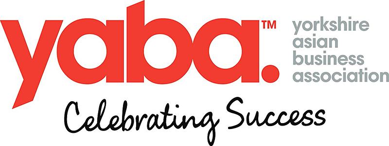 YABA Logo