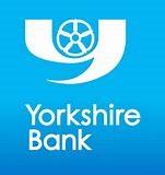 Ybank logo