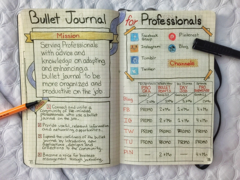 journal entries for habit Journal entries for habit one and two habit 1: be proactive according to stephen covey, being proactive is part of human nature and humans are responsible for.