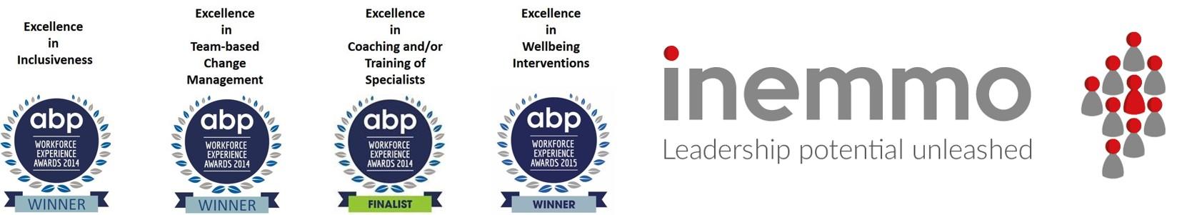 abp awards