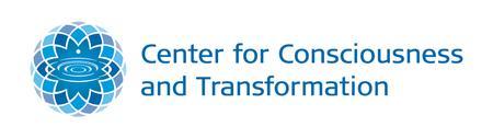 Center for Consciousness and Transformation
