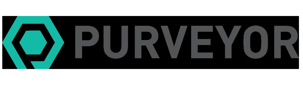 Purveyor Group Logo