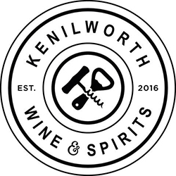 Kenilworth Wine & Spirits