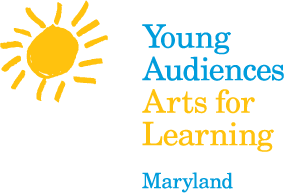 Young Audiences of Maryland