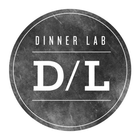 Dinner Lab Logo