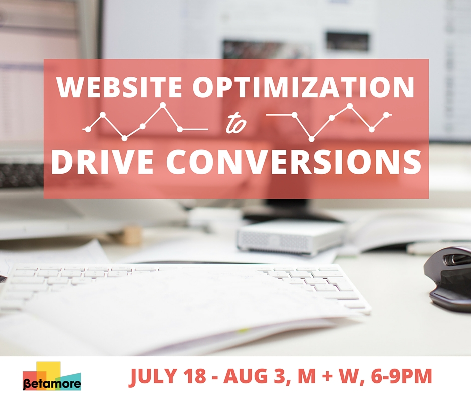 websiteoptimization