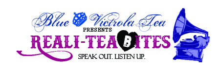 Reali-Tea Bites Banner
