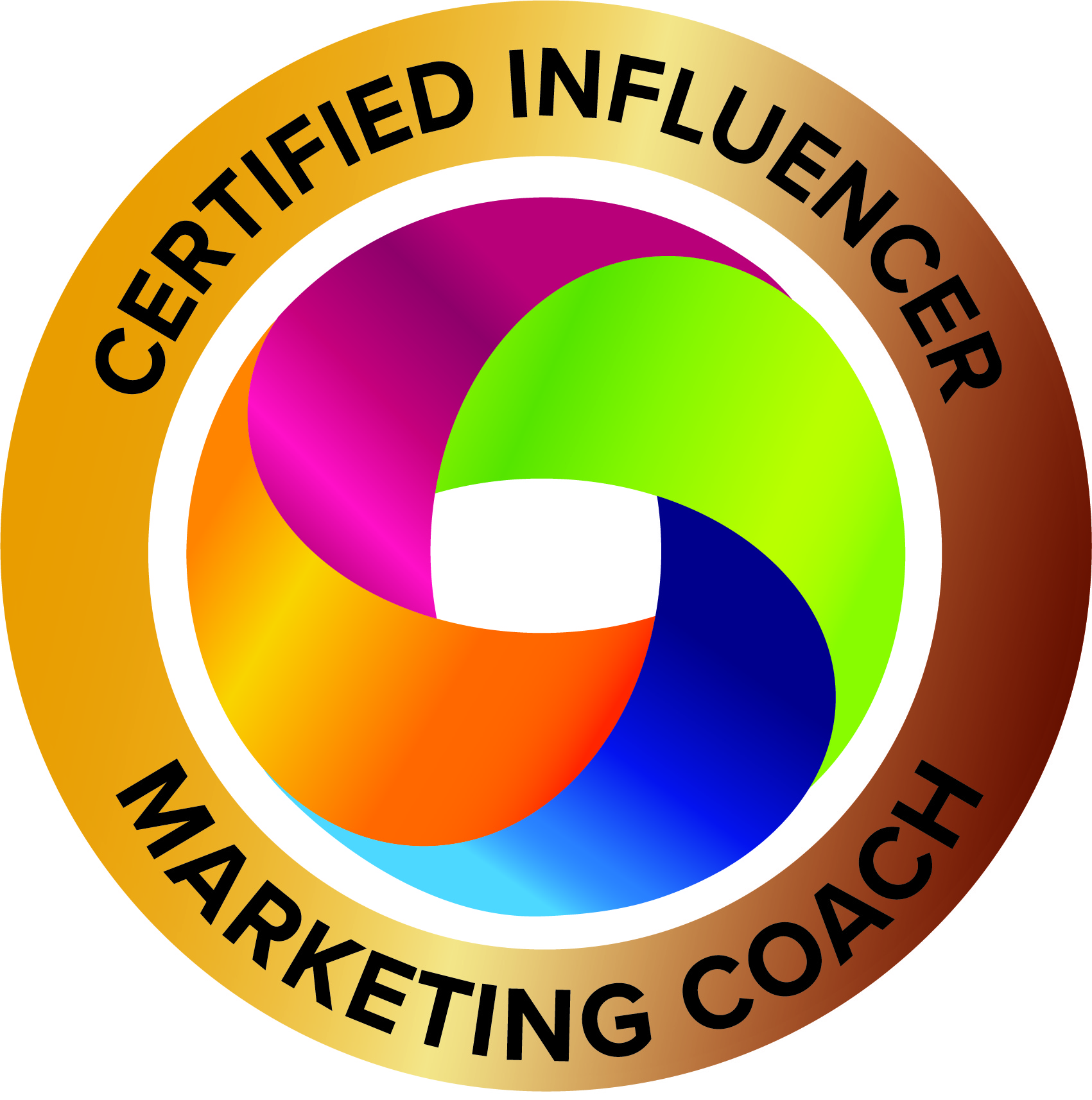 Cerified Influencer Marketing Coach