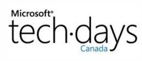 IT Virtualization Boot Camps - Calgary