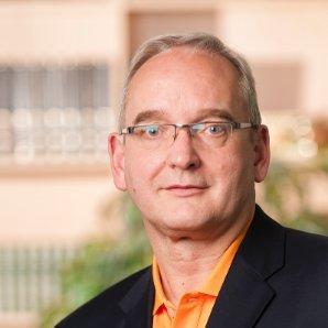 John Brandwagt