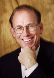 Noel Gardner, MD