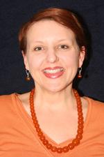 Dr. Susie Wiet