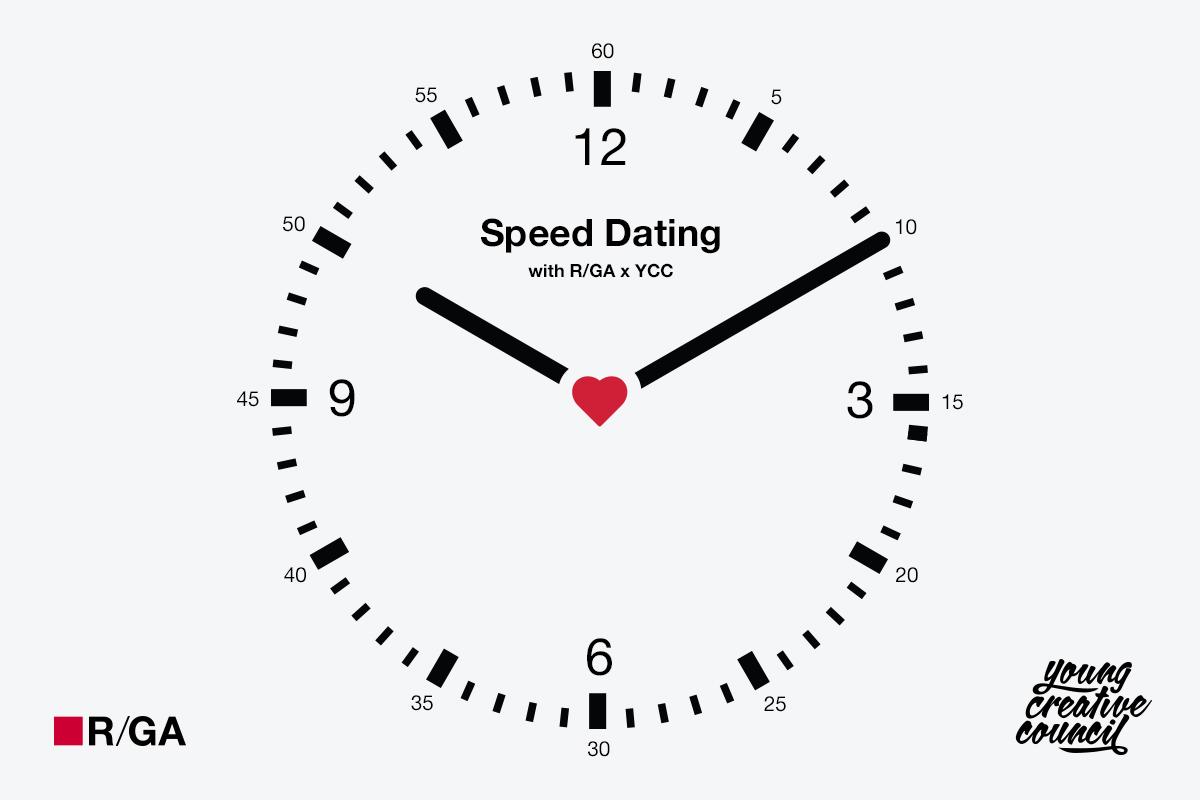 Speed dating woodstock ga