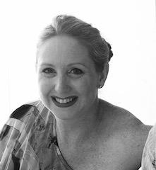 Renee Bailey R+F Consultant