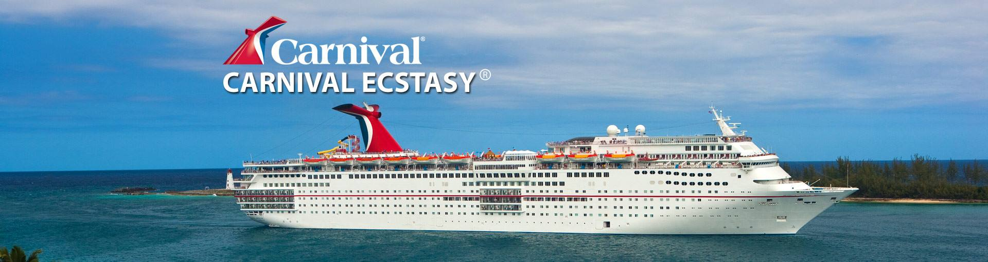 Cruise Kickback Charleston SC To Nassau Bahamas Tickets - Cruise ships charleston sc
