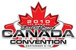 2010 Canada Diecast Convention Vendor and Toy Show Space