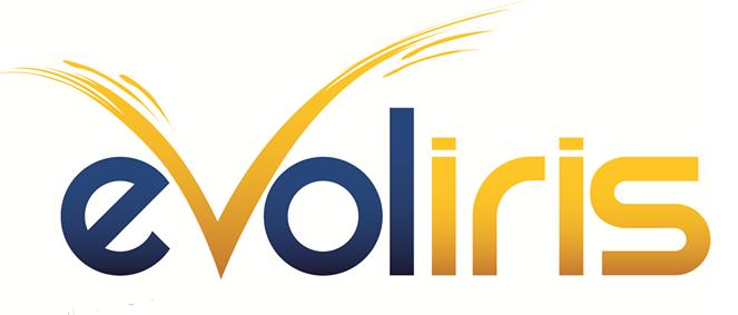Evoliris