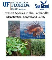 Invasive Species in the Panhandle:  Identification, Control...