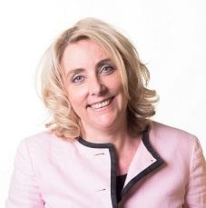 Lynn Sudbury-Riley