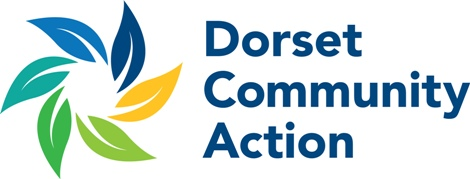 Dorset Community Action Logo